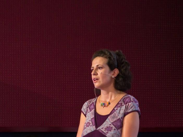 Бояна-Петкова-TEDxMladostWomen